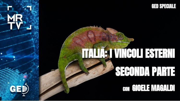 italia2 43eff