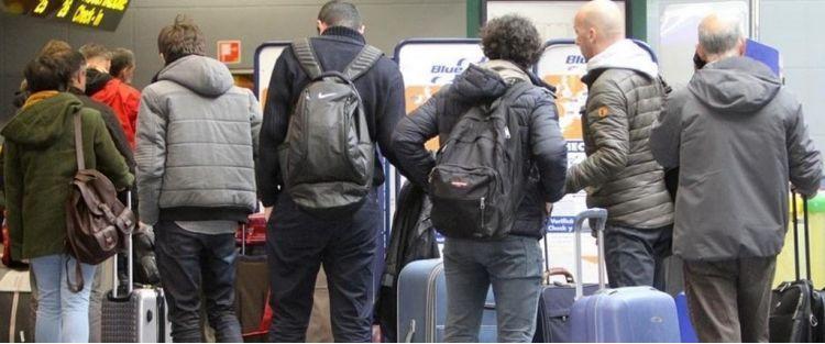 italiani e giovani in fuga dallitaliae uno su 5 dalla lombardia d2f9b202 8ba6 11e6 b322 ff21a0c1c3f1 998 397 big story detail 1024x768 min 1c27f