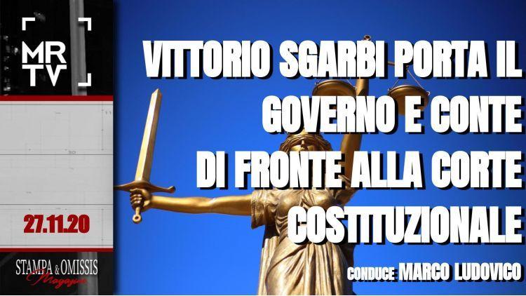 justiceSO fb879