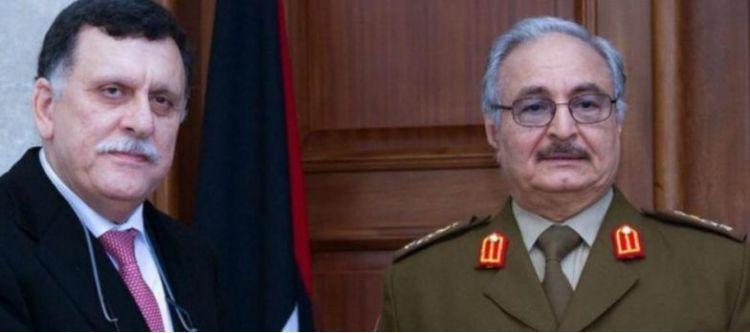 libia africa mena Sarraj Haftar sicurezza sud carburanti militari sabha confini terrorismo criminalità popolazione 784x348 6dcf6