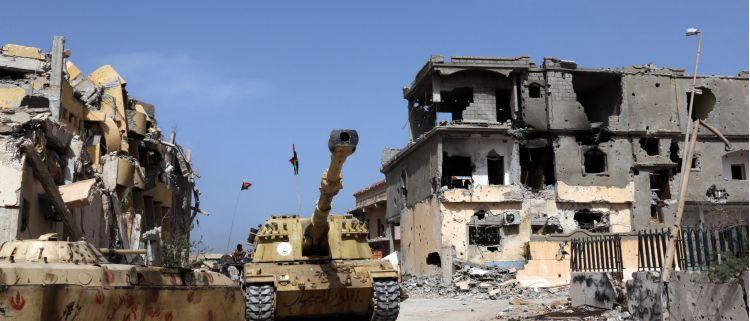 libia 3 8f7a6