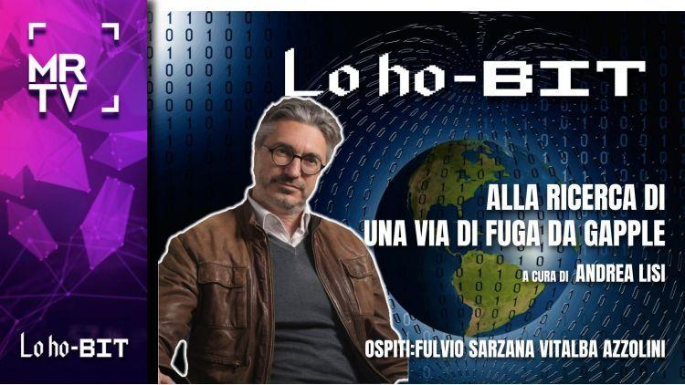 lo ho bit1 fc375