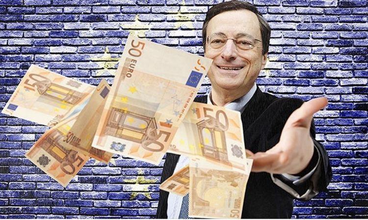 mario draghi raining euros 1024x768 min 1bf89