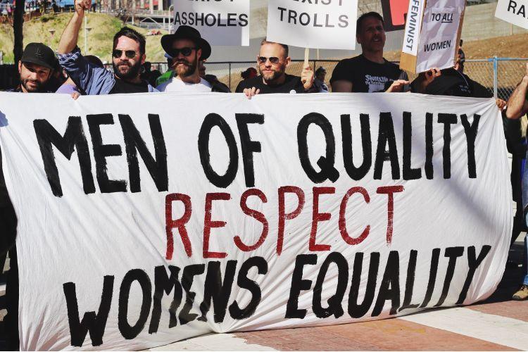 menequality 84ea1
