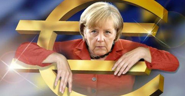 merkel euro 1600x1200 6274a