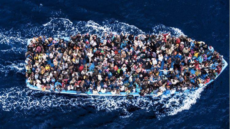migranti mafia 1600x1200 46a91