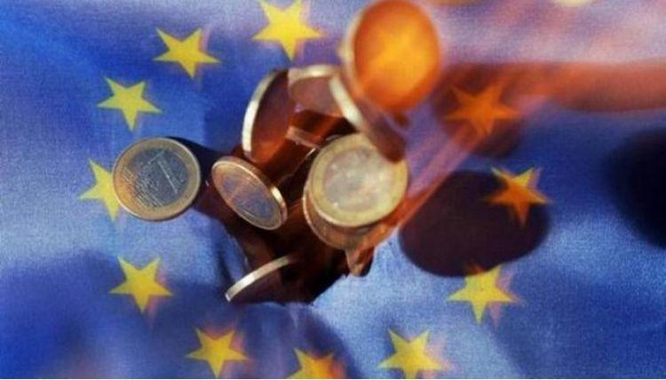 moneta fiscale 600x342 1024x768 a913a
