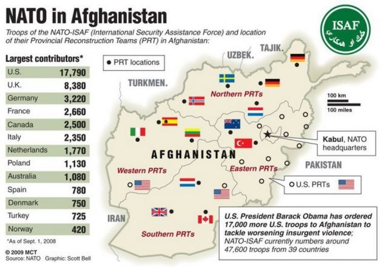 nato afghanistan 1024x768 min d3481