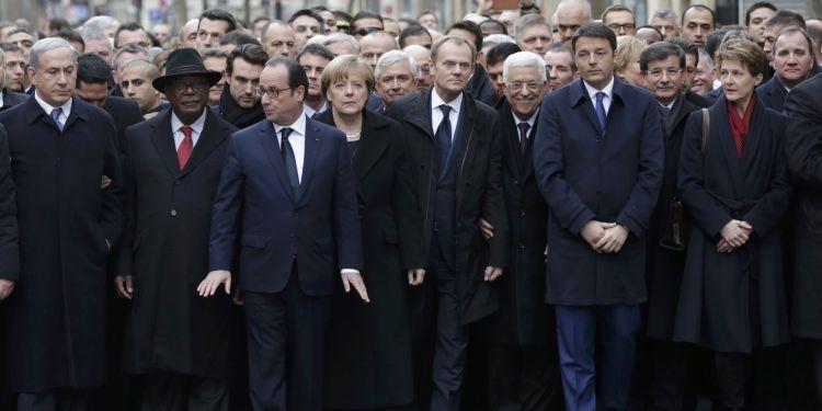 o LEADER PARIGI facebook 34a35