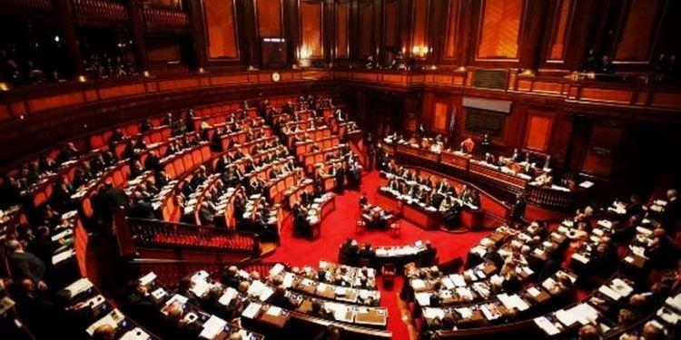 parlamento 8bdf0