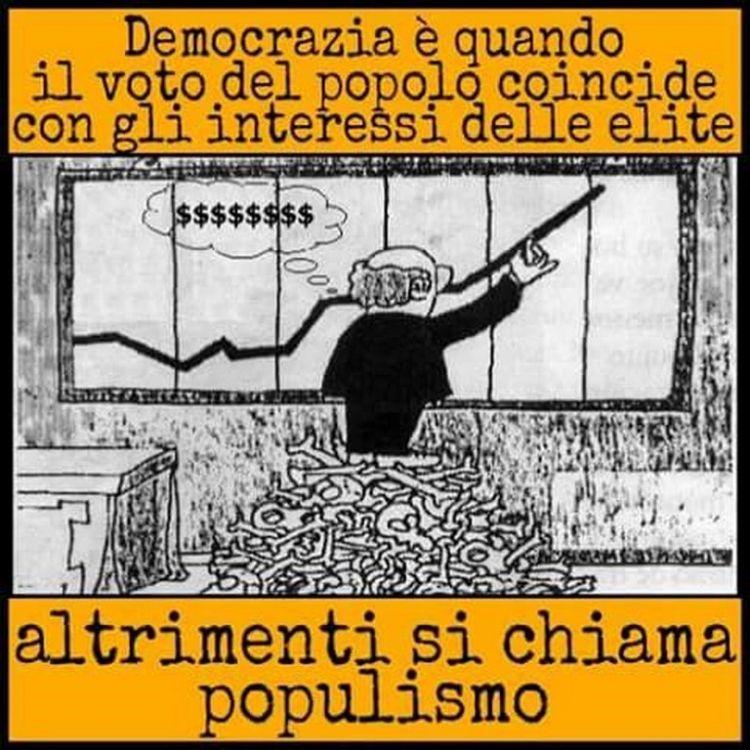 populismo 3a58c