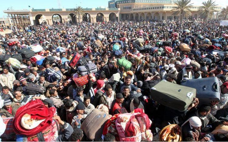 profughi libia tunisia 1600x1200 870c8