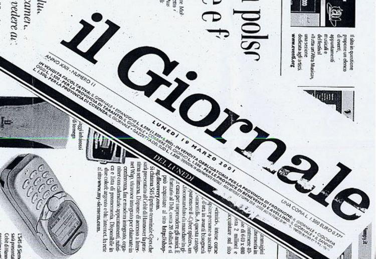 quotidiano il giornale 1024x768 min 1d108