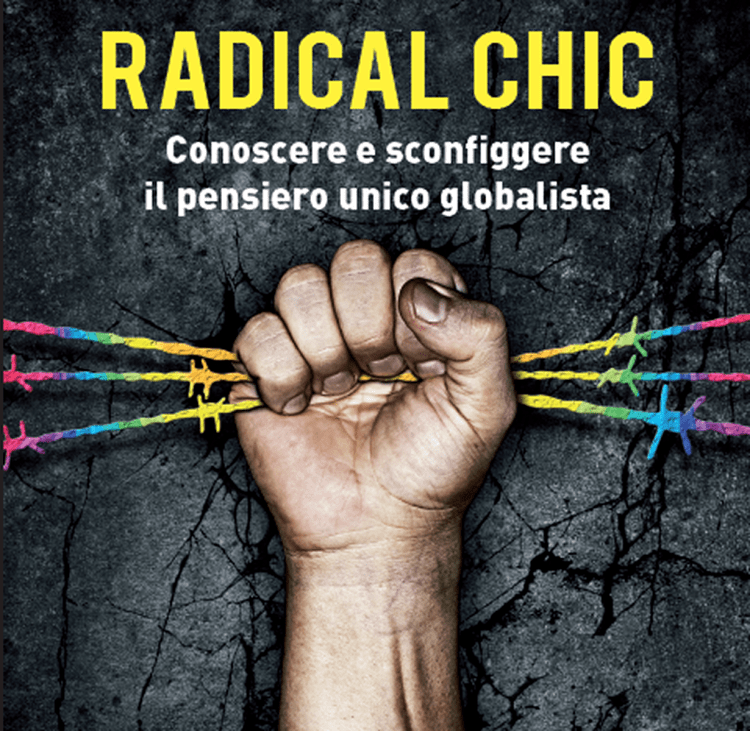 radical chic vetrina 1600x1200 1600x1200 08854