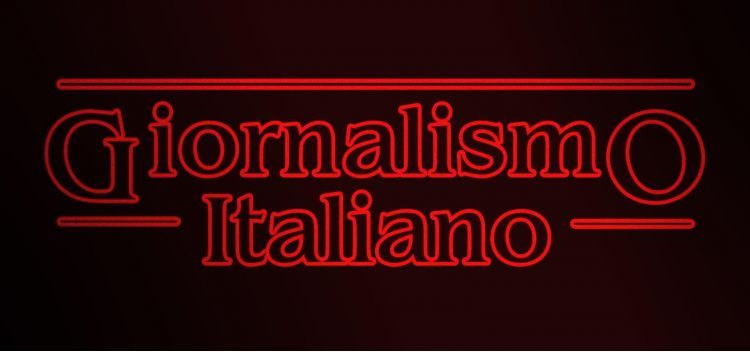 sensi nomfup sms messaggi giornalismo italiano stranger things 665ab