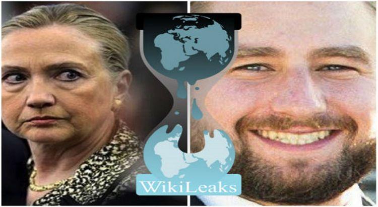 sethm rich wikieleaks source murder clinton 1600x1200 f1589
