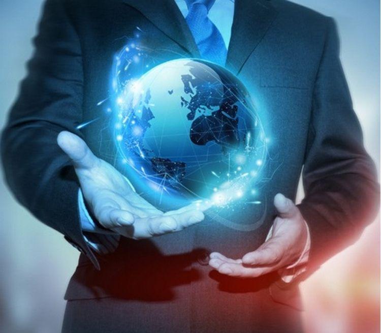 shutterstock global leadership 1024x768 min a714c