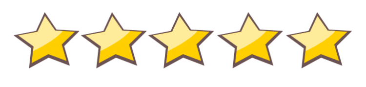 stelle 7278b
