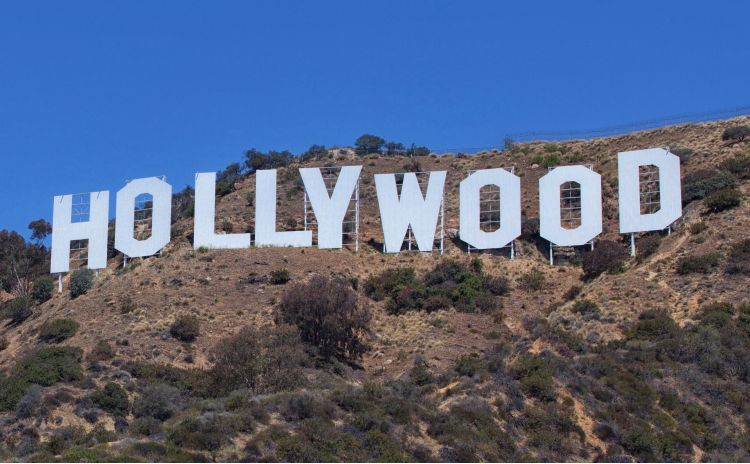 the hollywood sign h 2015 min d771c