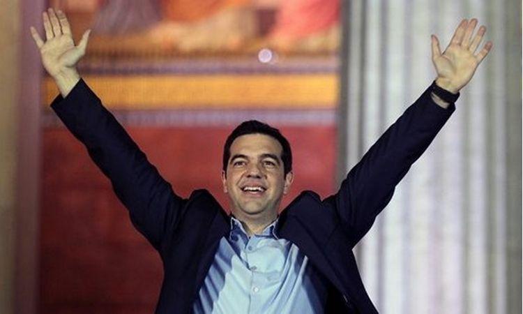 tsipras 3 1600x1200 min 13036