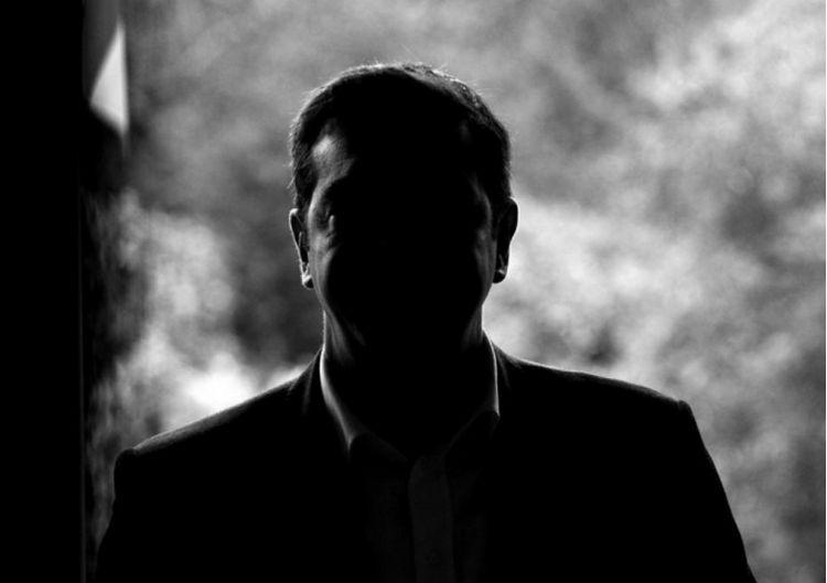 tsipras 1600x1200 Copy 2ce7b