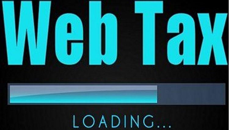 web tax 1024x768 min 919d1