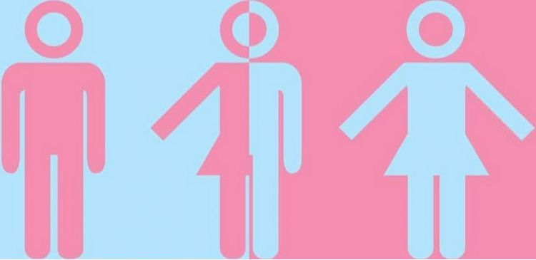 what is intersex inside the medical condition as common as red hair 1024x768 min 9e071