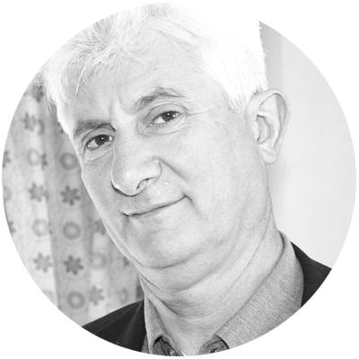 Davide Montefiori