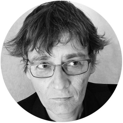 Giorgio Cattaneo
