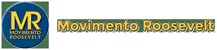 MR logo 500